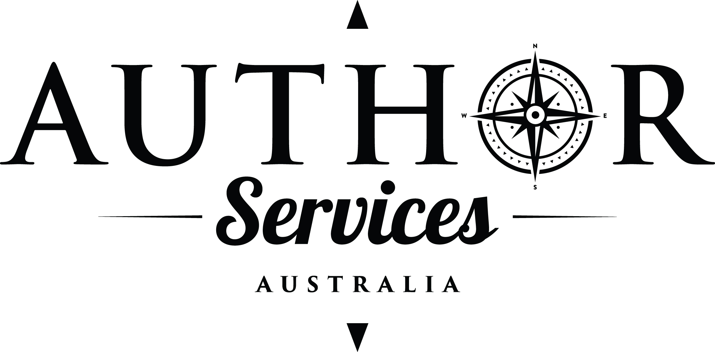 Author Services Australia