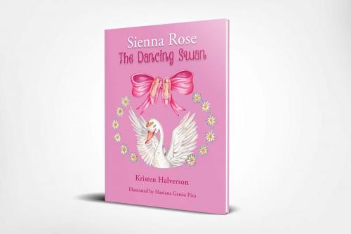 Sienna-Rose-The-Dancing-Swan