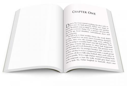 fiction-formatting2