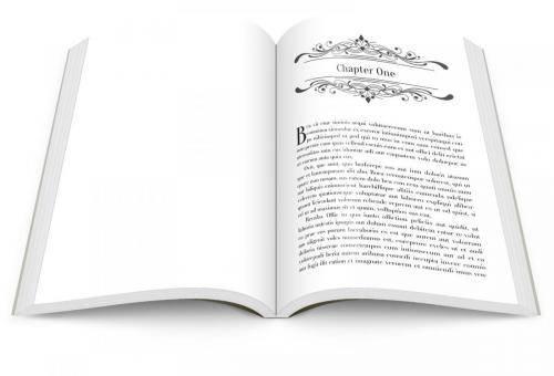fiction-formatting3