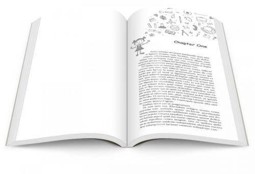 fiction-formatting4
