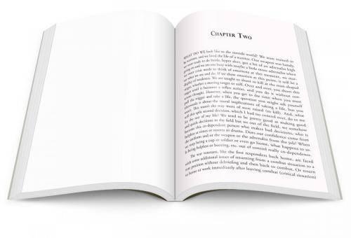 fiction-formatting5