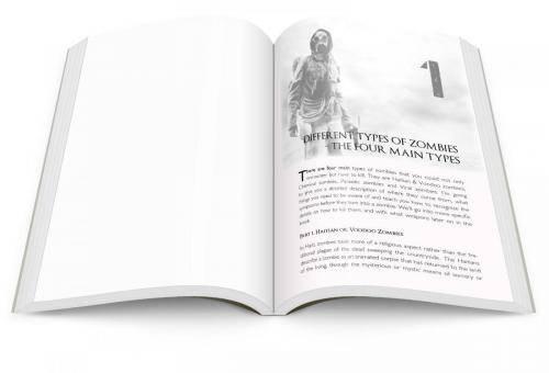 fiction-formatting6